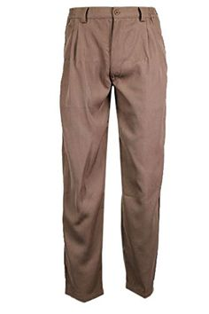 Adventurer Kit Adult | Pinterest | Indiana jones costume Buy costumes and Indiana jones  sc 1 st  Pinterest & Adventurer Kit Adult | Pinterest | Indiana jones costume Buy ...