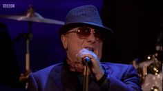 Van Morrison BBC In Concert 29th September 2016
