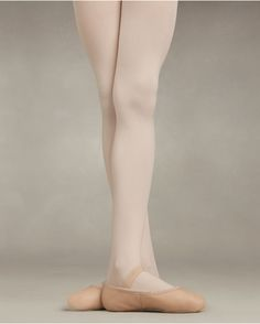 "Capezio ""Concerto"" Pointe Shoe FREE SHIPPING TO CANADA AND THE USA"