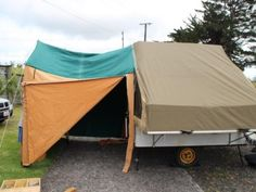 Up to 12 ft for sale in New Zealand. Buy and sell Up to 12 ft on Trade Me. Caravans, Motorhome, View Photos, Outdoor Gear, Motors, Tent, Camper, Outdoor Structures, Store