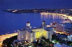 Resultados de la búsqueda de imágenes: La Habana - Yahoo Search
