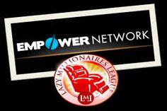 empower network - Pesquisa do Google