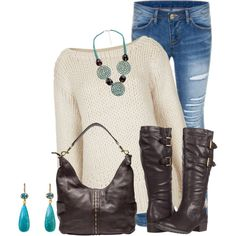 """Untitled #878"" by lisamoran on Polyvore"