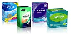 Your favorite feminine products - they will probably not be available in Europe, so if you have something you can't live without, be on the safe side and bring it. Plus, the room it took up on the way over will be free for souvenirs on the way back!