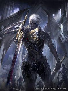 [CHAR] Reboot - Prized Bride — Roleplayer Guild