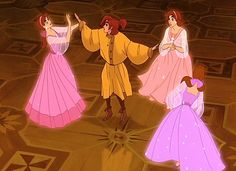 ANASTASIA, 1997 ~ The way the animators did this scene is so beautiful- they need to get back to the basics like this! Description from pinterest.com. I searched for this on bing.com/images