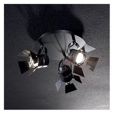 Lighting Solutions, Ceiling Fan, Industrial, Accessories, Vintage, Home Decor, Album, Art, Kunst