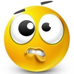 smiley emoji - Saferbrowser Yahoo Image Search Results - April - Funny Emoji Faces, Emoticon Faces, Funny Emoticons, Silly Faces, Stickers Emojis, Foto Software, Emojis Meanings, Naughty Emoji, Emoji Love