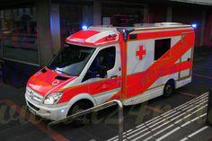 Zusammenstoß: 63-jährige Radfahrerin erlitt schwere Kopfverletzungen - /Meldung/neuigkeiten/Nachrichten Top24News