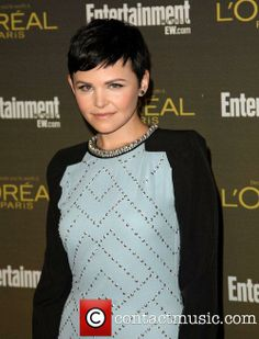 http://www.contactmusic.com/pics/lf/entertainment_weekly_pre_emmy_party_220912/ginnifer-goodwin-2012-entertainment-weekly-pre-emmy-party_409...
