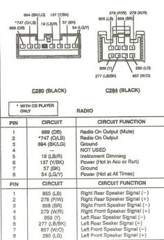 b56eb6e1a42d259f19654253fc35dd1b Radio Wiring Diagram For Chevy Silverado on driver's door, throttle control, transfer case, ignition switch,