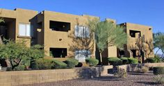 29th Street Capital acquires 5th Valley property - 29th Street Capital (29SC), a privately-held real estate investment and advisory firm, in conjunction with Clear Sky Capital, has acquired Ridge View Apartments, a 150-unit apartment complex in Fountain Hills, Arizona. 29SC's strategy is to invest $810,000 worth of renovations to significantly u... - http://azbigmedia.com/ab/29th-street-capital-acquires-5th-valley-property