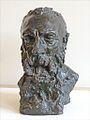 Auguste Rodin par Camille Claudel (musée Rodin) (8026456955).jpg