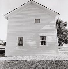 Lee Friedlander | Cody, Wyoming,2000