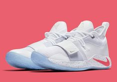 Nike Paul George PG PlayStation Wolf Grey Multicolor Mens in Clothing, Shoes & Accessories, Men's Shoes, Athletic Shoes Nike Jordan 13, Jordan Logo, Jordan Basketball Shoes, Jordans Girls, Nike Air Jordans, Nike Air Vapormax, Retro Jordans, Shoes Jordans, Xbox