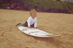 this is going to be my kid :)