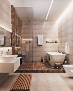 Minimal Interior Design Inspiration | 173 - UltraLinx