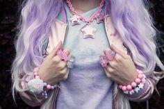 pastel fashion tumblr - Google zoeken