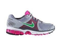 b0f0f77b6da Nike Vomero 6 running shoe for women. Great shoe for supinators