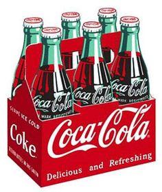 This Copycat Cracker Barrel Double Fudge Coca-Cola Cake recipe is one southern coke cake recipe that will have you begging for seconds! Coca Cola Vintage, Coca Cola Decor, Coca Cola Cake, Coke Cake, Propaganda Coca Cola, Concert Signs, Fudge, Coca Cola Bottles, Sodas