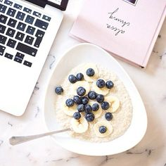 Porridge//