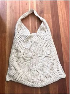 Bags & Purses – Page 2 – The Sound of White Leather Tooling, Leather Clutch, Boho Bags, Vintage Leather, Purses And Bags, Crochet Top, Wallets, Purses