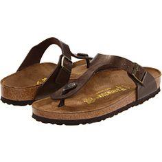 efcb0c7061fe Birkenstock Gizeh Sandal