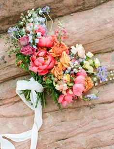 Bouquets – Green Wedding Shoes | Weddings, Fashion, Lifestyle + Trave