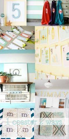 the_handmade_home_gift_ideas