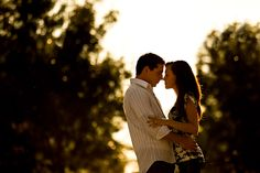 Engagement photo ideas for posing