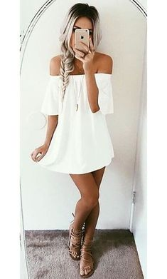 #ShopStyle #shopthelook #SummerStyle #DateNight #affiliate