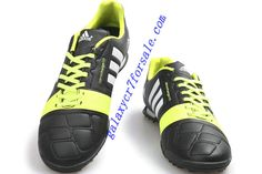 best loved 69c7c 8c130 Cheap Soccer Shoes 2013 Adidas Adizero F50 TRX TF Messi Boots