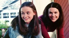 A 'Gilmore Girls' Episode For Every Mood, Because There's No Bad Time To Revisit Stars Hollow