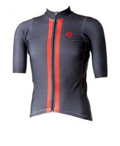Cycling Clothing For Men   Women by Stolen Goat - Adventure More 832d4d378