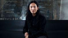 FASHION LAW VS: Alexander Wang ganha processo de U$90 milhões cont...
