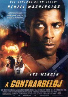 A Contrarreloj | 2003 | BR1080 DTS ES.EN AC3 ES SUBS ES | VS | Crimen.Suspense