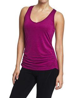 Activewear Michelle Bridges Size 18 Singlet Activewear Top Clothing, Shoes, Accessories