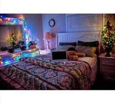 Cute Room Designs Color Cute Ways To Design A Room Pinterest