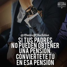 Frases exitosas de emprendedoras visita http://www.mexicoemprende.org.mx  En donde encontraras negocios y mucho mas.