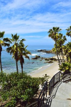 Here Are 22 OC Things You Have To Do In The OC