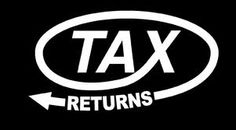 Easy way to file #tax_return go to our website and file online #tax return