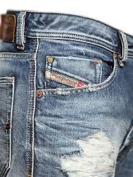 Image result for diesel clothing