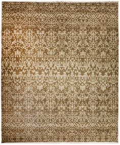 See what Nasser Luxury Rugs is selling on Apartment Therapy's Bazaar. Contemporary Mugs, Contemporary Area Rugs, Modern Rugs, Homemade Rugs, Morrocan Rug, Moroccan, Affordable Rugs, Indian Rugs, Sheepskin Rug