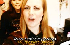 I'm gonna pinch your bum. Rose And Rosie, Soul Mates, In My Feelings, Celebrity Crush, Inspire Me, Relationship Goals, Youtubers, Roast, Gay