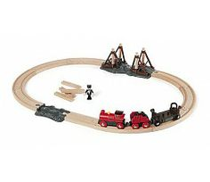 Best Christmas Cookies, Brio, Steam Engine, Trains, Toy Chest, Engineering, Toys, Circuit, Pista