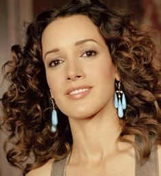 Jennifer Beals is best known for her roles in Flashdance and the showtime series The L Word. Born to an African-American father and an Irish American mother, Beals was raised in the Chicago area.