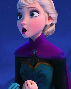 Cool Elsa moments, I love when she gets her new dress ,which one do you like?@disneylo.ve #elsa #showyourself #anna #olaf #intotheunknown #idinamenzel #anna #edit #beautiful #disneyedit #arendelle #videoedit #tangled #moana #frozenedit #cute #nokk #hd #cool #60fps #frozenmemes #bruni #fifthspirit #spirit #frozen #frozen2 #disney #letitgo Disney Princess Cosplay, Disney Princess Movies, All Disney Princesses, Disney Princess Drawings, Disney Princess Pictures, Frozen Princess, Disney Pictures, Disney Drawings, Princesa Disney Frozen