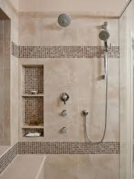 Details: Photo features Castle Rock 10 x 14 wall tile with Glass ...