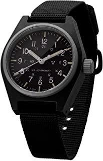 Army Watches, G Shock Watches, Cool Watches, Marathon Watch, Field Watches, Seiko Men, Citizen Watch, Casual Watches, Luxury Watches For Men