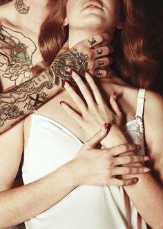 Lana Del Rey on We Heart It.